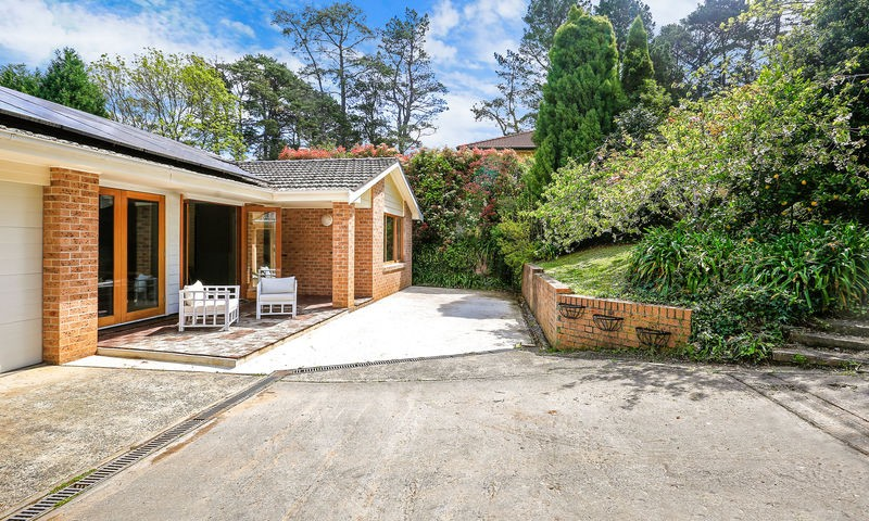 https://assets.boxdice.com.au/duncan_hill_property/listings/2182/563c5bca.jpg?crop=800x480