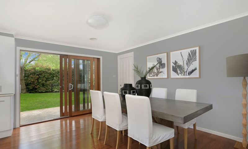 https://assets.boxdice.com.au/duncan_hill_property/listings/2182/73a978d5.jpg?crop=800x480