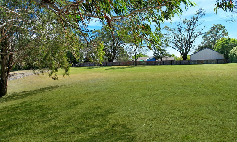 https://assets.boxdice.com.au/duncan_hill_property/listings/2195/288bca5f.jpg?crop=800x480
