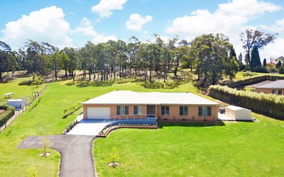 https://assets.boxdice.com.au/duncan_hill_property/listings/2195/603a67e0.jpg?crop=400x250