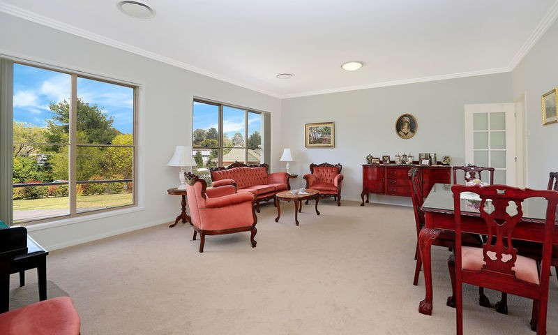 https://assets.boxdice.com.au/duncan_hill_property/listings/2195/65e23a6f.jpg?crop=800x480