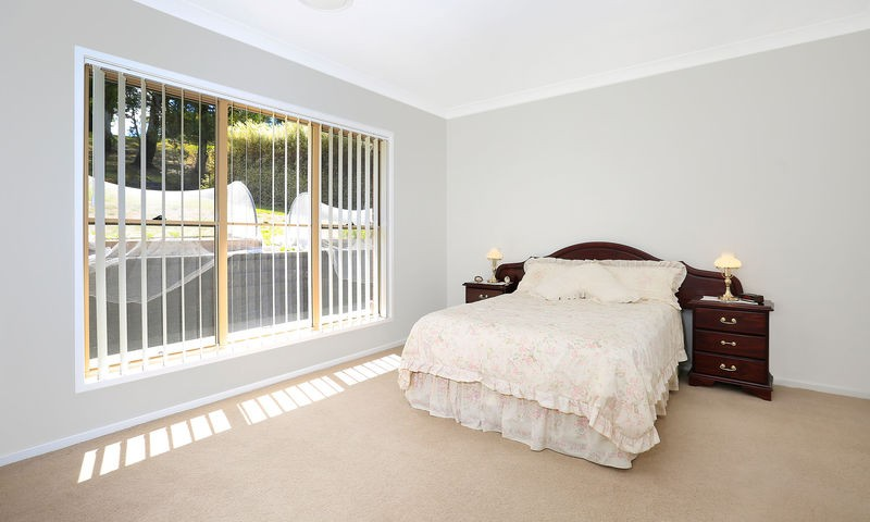 https://assets.boxdice.com.au/duncan_hill_property/listings/2195/6c23ba1b.jpg?crop=800x480