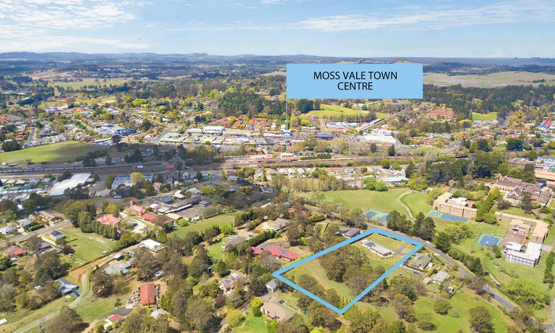 https://assets.boxdice.com.au/duncan_hill_property/listings/2195/9fd7e222.jpg?crop=800x480