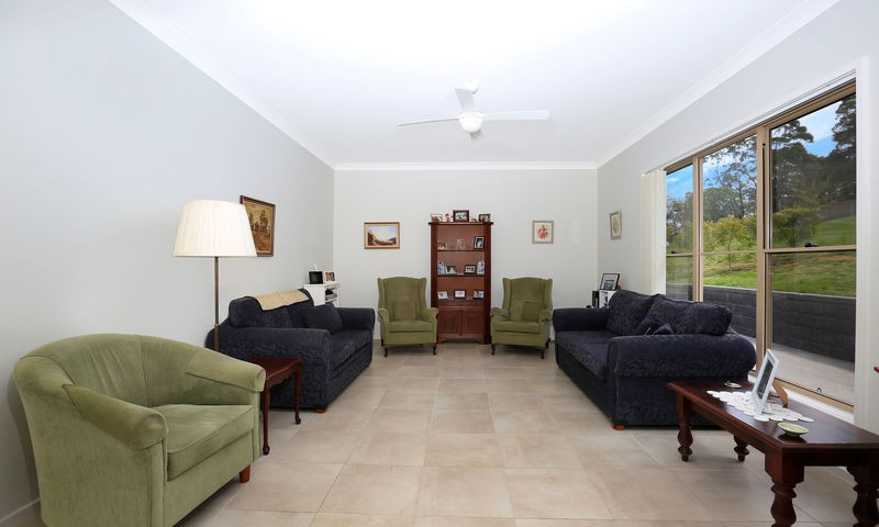 https://assets.boxdice.com.au/duncan_hill_property/listings/2195/cbbe1a51.jpg?crop=800x480