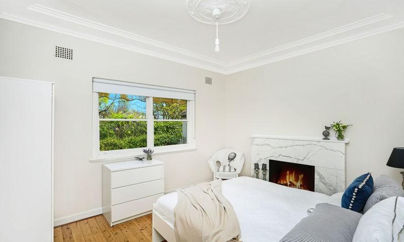 https://assets.boxdice.com.au/duncan_hill_property/listings/2212/a7e8bf33.jpg?crop=800x480