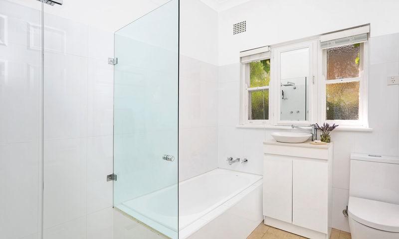 https://assets.boxdice.com.au/duncan_hill_property/listings/2212/d92eee07.jpg?crop=800x480