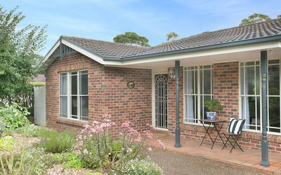 https://assets.boxdice.com.au/duncan_hill_property/listings/2227/235bede0.jpg?crop=400x250