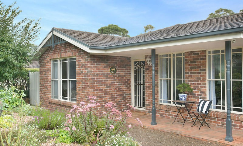 https://assets.boxdice.com.au/duncan_hill_property/listings/2227/235bede0.jpg?crop=800x480