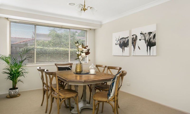 https://assets.boxdice.com.au/duncan_hill_property/listings/2227/328ef7fb.jpg?crop=800x480