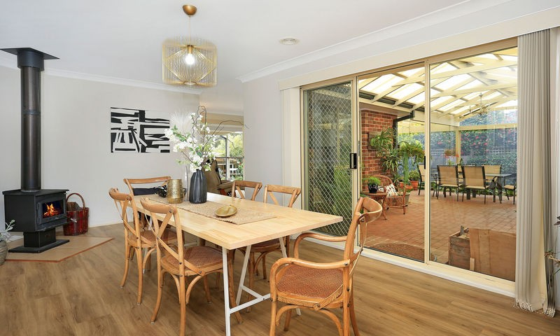 https://assets.boxdice.com.au/duncan_hill_property/listings/2227/46d12154.jpg?crop=800x480