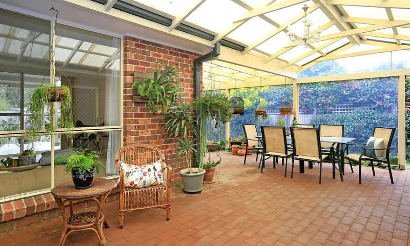 https://assets.boxdice.com.au/duncan_hill_property/listings/2227/58389eef.jpg?crop=800x480