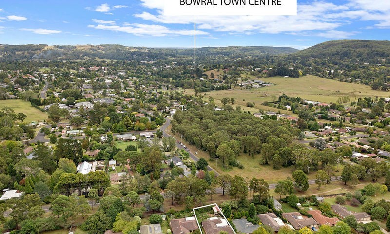 https://assets.boxdice.com.au/duncan_hill_property/listings/2227/8ce2b49d.jpg?crop=800x480