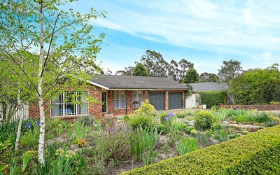 https://assets.boxdice.com.au/duncan_hill_property/listings/2227/a691b36e.jpg?crop=400x250