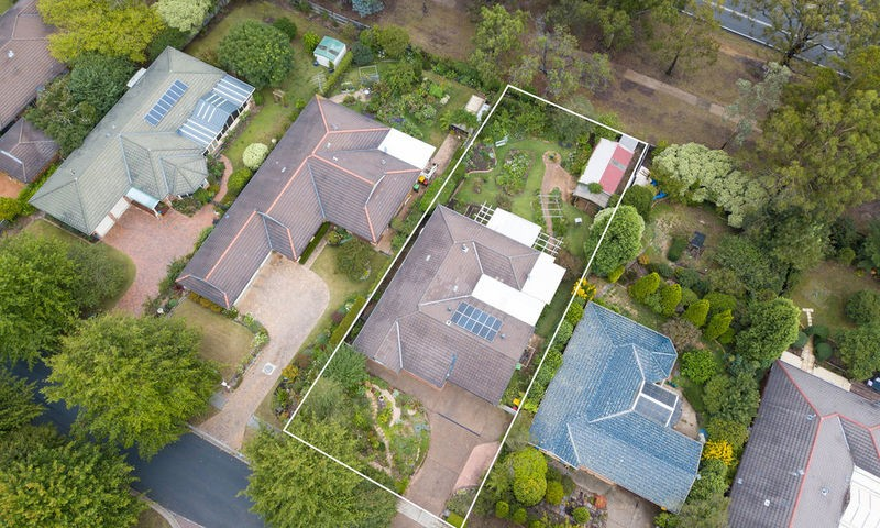 https://assets.boxdice.com.au/duncan_hill_property/listings/2227/d4193bdd.jpg?crop=800x480