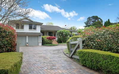 https://assets.boxdice.com.au/duncan_hill_property/listings/2235/09f8ebe4.jpg?crop=400x250