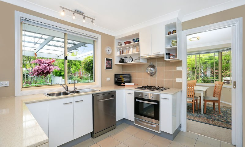 https://assets.boxdice.com.au/duncan_hill_property/listings/2235/3adf6548.jpg?crop=800x480