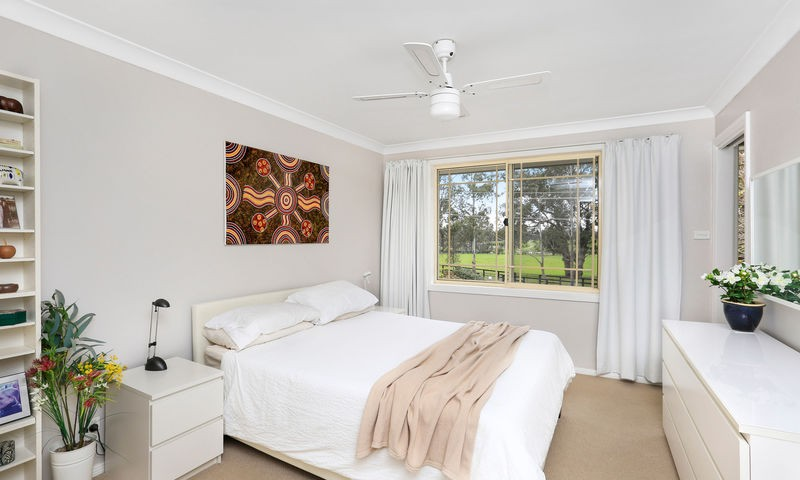 https://assets.boxdice.com.au/duncan_hill_property/listings/2235/bb9f3cb8.jpg?crop=800x480