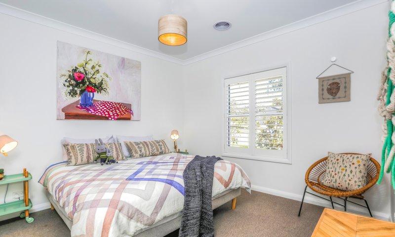 https://assets.boxdice.com.au/duncan_hill_property/listings/2240/5562b343.jpg?crop=800x480