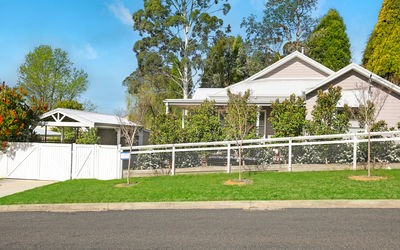 https://assets.boxdice.com.au/duncan_hill_property/listings/2240/7fe9e913.jpg?crop=400x250