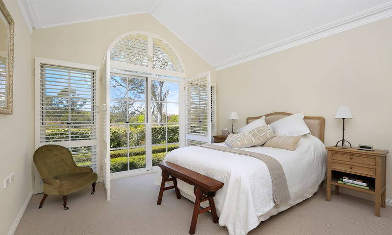 https://assets.boxdice.com.au/duncan_hill_property/listings/2243/b410ae67.jpg?crop=800x480