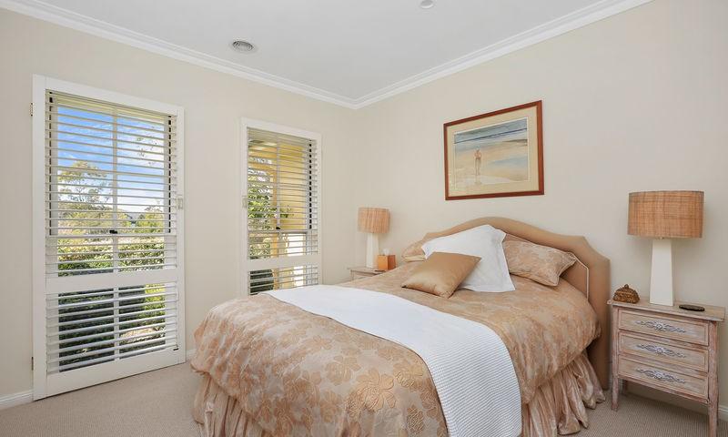 https://assets.boxdice.com.au/duncan_hill_property/listings/2243/ea5ebb1d.jpg?crop=800x480