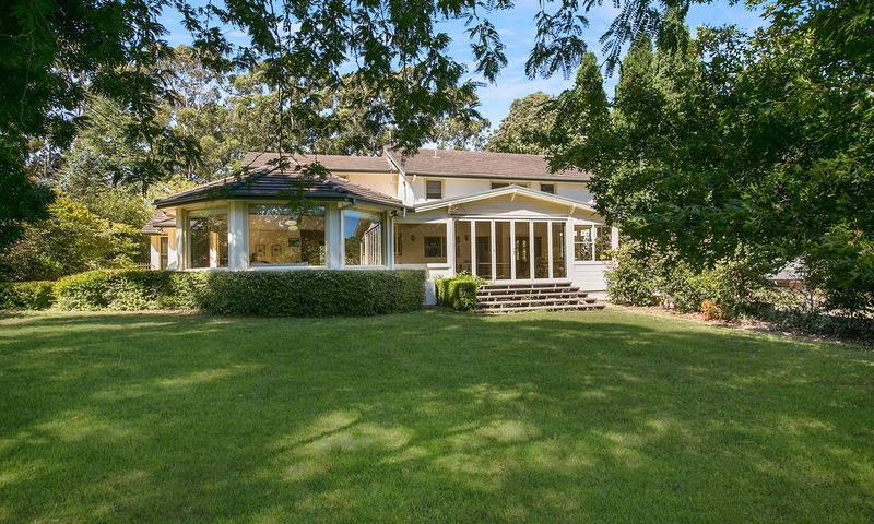 https://assets.boxdice.com.au/duncan_hill_property/listings/2260/25ee3a99.jpg?crop=800x480