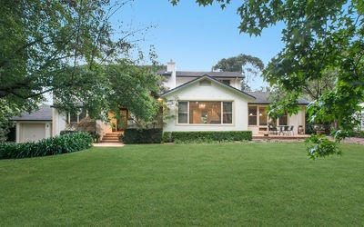 https://assets.boxdice.com.au/duncan_hill_property/listings/2260/3e8dacd5.jpg?crop=400x250