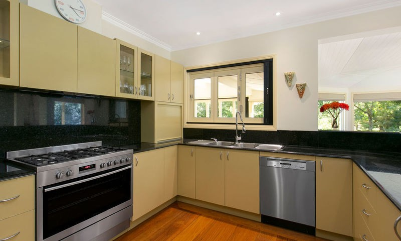 https://assets.boxdice.com.au/duncan_hill_property/listings/2260/5c495db2.jpg?crop=800x480