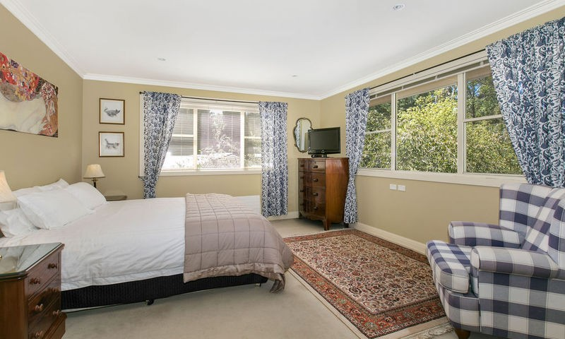 https://assets.boxdice.com.au/duncan_hill_property/listings/2260/6347df26.jpg?crop=800x480