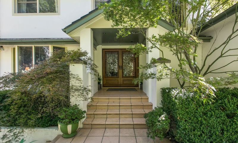 https://assets.boxdice.com.au/duncan_hill_property/listings/2260/78e70ead.jpg?crop=800x480