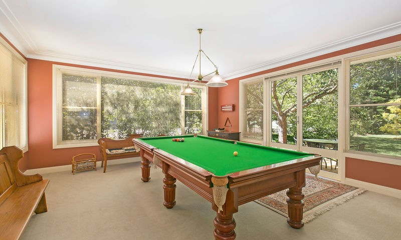 https://assets.boxdice.com.au/duncan_hill_property/listings/2260/9bc3b263.jpg?crop=800x480