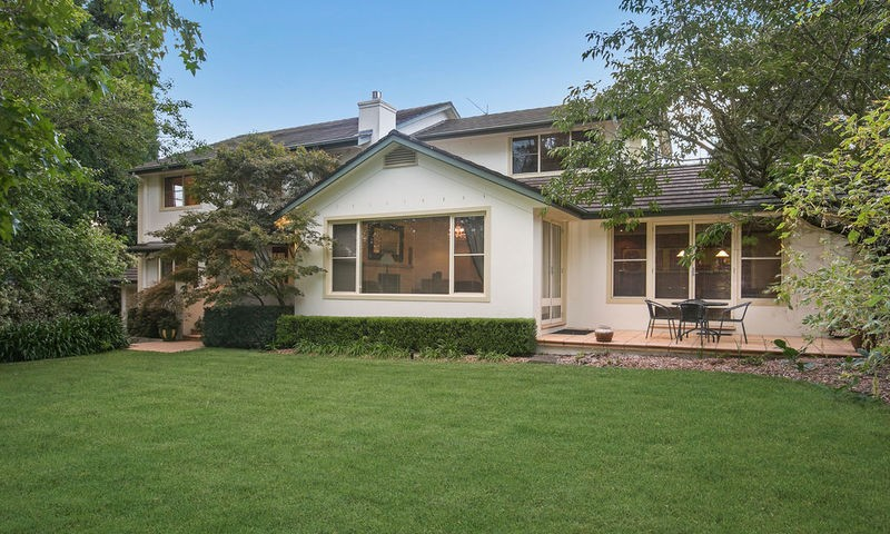 https://assets.boxdice.com.au/duncan_hill_property/listings/2260/b587c78b.jpg?crop=800x480