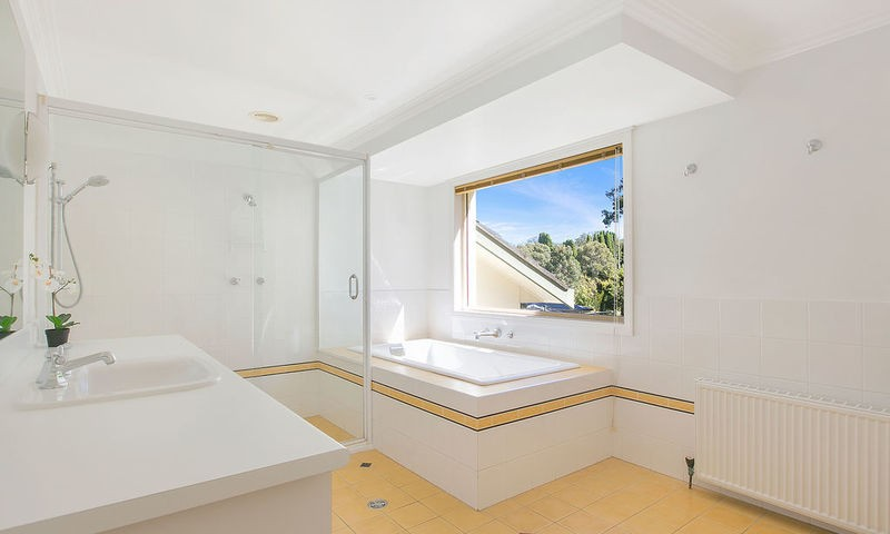 https://assets.boxdice.com.au/duncan_hill_property/listings/2260/b931bfa0.jpg?crop=800x480