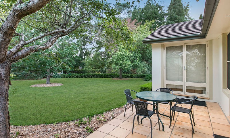 https://assets.boxdice.com.au/duncan_hill_property/listings/2260/c5feea68.jpg?crop=800x480