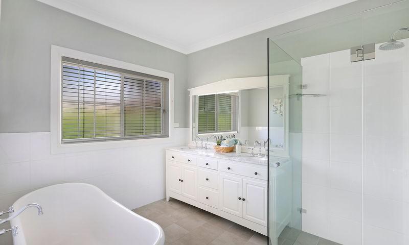 https://assets.boxdice.com.au/duncan_hill_property/listings/2278/38976c2e.jpg?crop=800x480