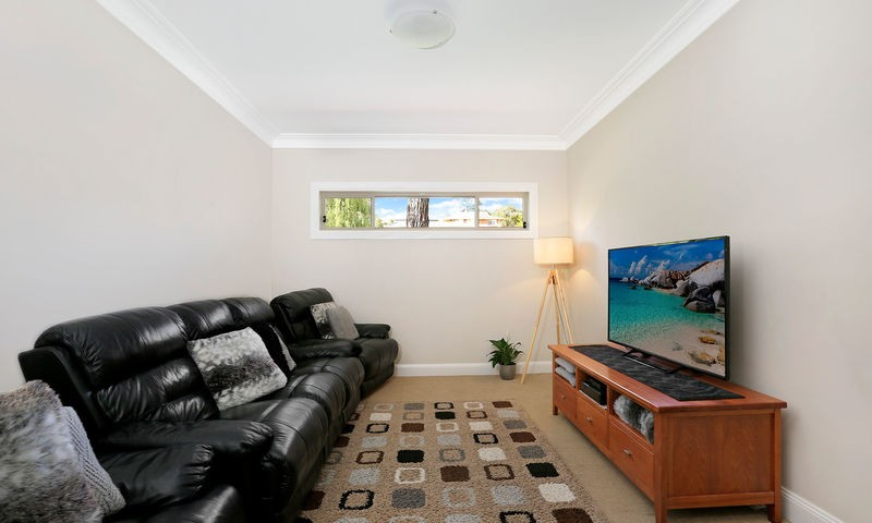 https://assets.boxdice.com.au/duncan_hill_property/listings/2278/47d28078.jpg?crop=800x480