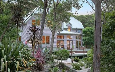 https://assets.boxdice.com.au/duncan_hill_property/listings/2285/0b7cadcb.jpg?crop=400x250