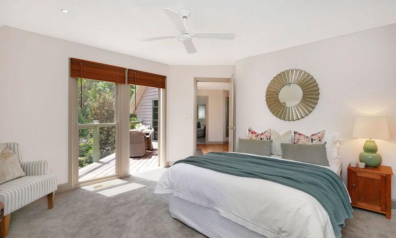 https://assets.boxdice.com.au/duncan_hill_property/listings/2285/1acbf21e.jpg?crop=800x480