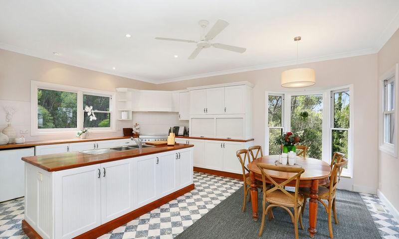 https://assets.boxdice.com.au/duncan_hill_property/listings/2285/3f0f5745.jpg?crop=800x480