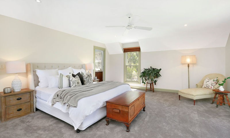 https://assets.boxdice.com.au/duncan_hill_property/listings/2285/a770949f.jpg?crop=800x480