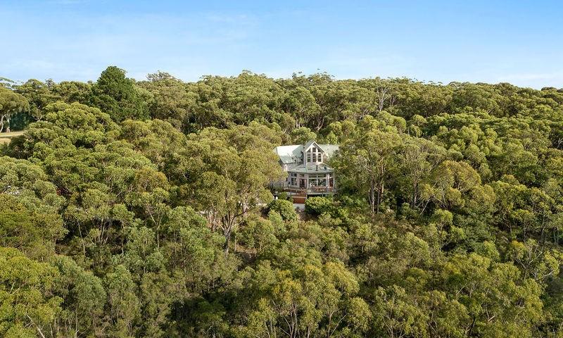 https://assets.boxdice.com.au/duncan_hill_property/listings/2285/e82f5e9e.jpg?crop=800x480