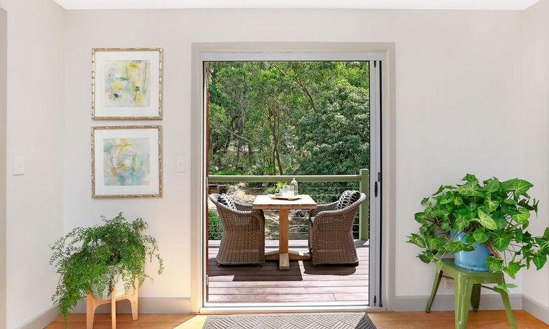 https://assets.boxdice.com.au/duncan_hill_property/listings/2285/eaa8d8eb.jpg?crop=800x480