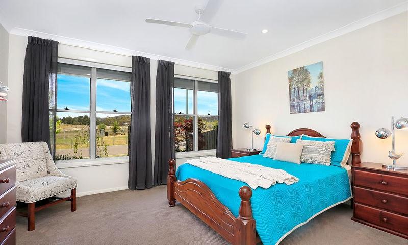 https://assets.boxdice.com.au/duncan_hill_property/listings/2286/2bf172b8.jpg?crop=800x480