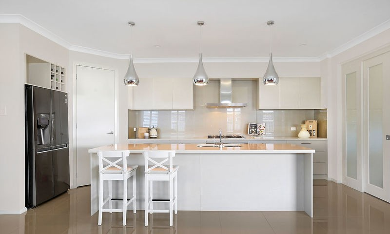 https://assets.boxdice.com.au/duncan_hill_property/listings/2286/378bf360.jpg?crop=800x480