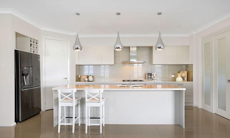 https://assets.boxdice.com.au/duncan_hill_property/listings/2286/378bf360.jpg?crop=800x480