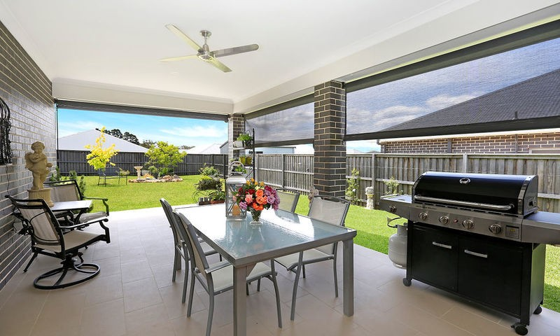 https://assets.boxdice.com.au/duncan_hill_property/listings/2286/48533262.jpg?crop=800x480