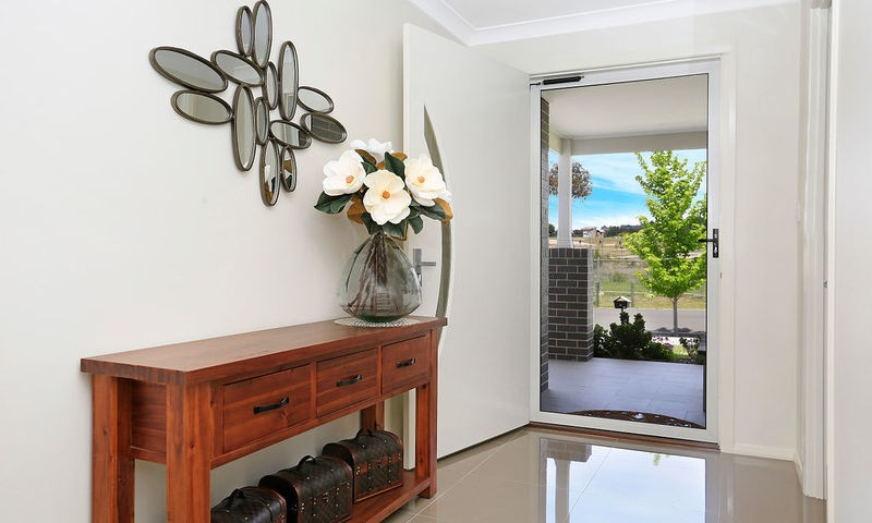 https://assets.boxdice.com.au/duncan_hill_property/listings/2286/8dfd35af.jpg?crop=800x480