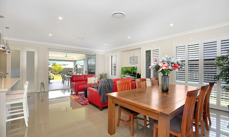 https://assets.boxdice.com.au/duncan_hill_property/listings/2286/9d6fd08d.jpg?crop=800x480