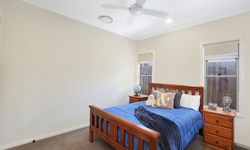 https://assets.boxdice.com.au/duncan_hill_property/listings/2286/cff5cea1.jpg?crop=800x480