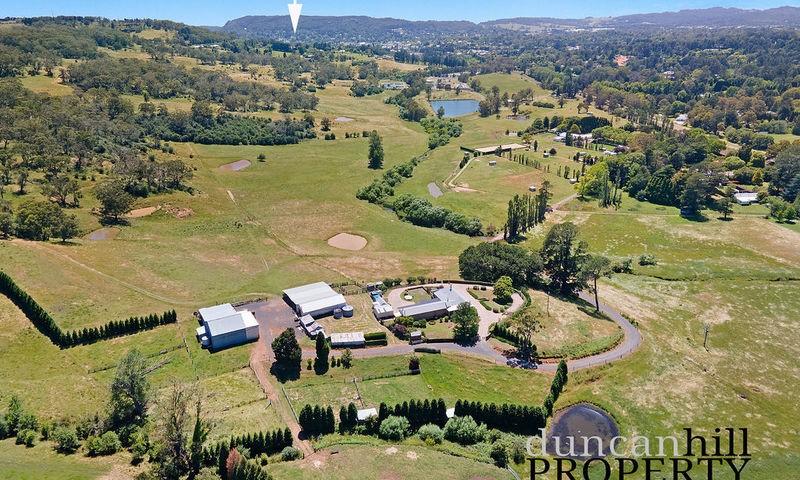 https://assets.boxdice.com.au/duncan_hill_property/listings/2287/4a09151f.jpg?crop=800x480